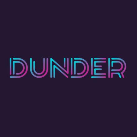 Dunder Casino Review