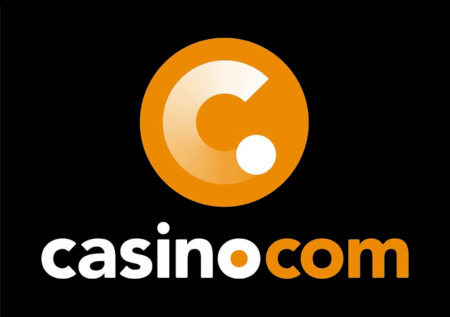 Casino.com Review
