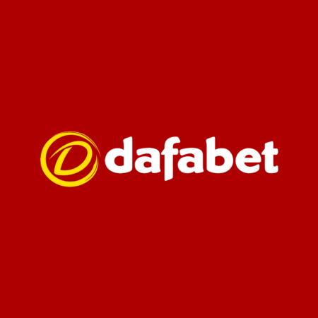 Dafabet Review