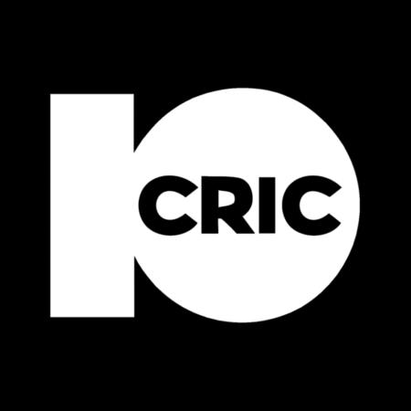 10CRIC Casino Review