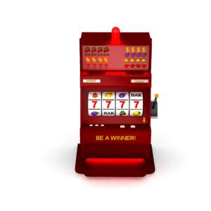 Real Money Online Slots Win